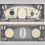 Geld und Style
