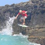 Gerry Schlegel Fuerteventura